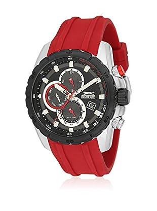 Slazenger Reloj de cuarzo Man SL.1.1168.2.01 45 mm