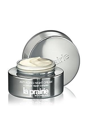 LA PRAIRIE Crema de Noche Anti-Aging 50 ml