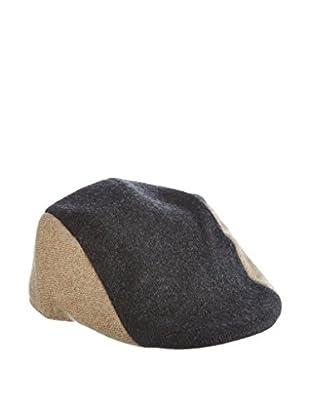 Silk & Cashmere Cap