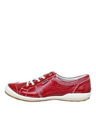 Josef Seibel Sneaker (Rot)