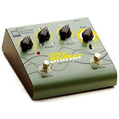 Seymour SFX-07 Duncan Shape Shifter