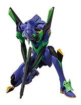 Evangelion 2.0 EVA-01 Real Action Hero Figure
