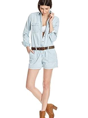 Pepe Jeans London Overall Amelia