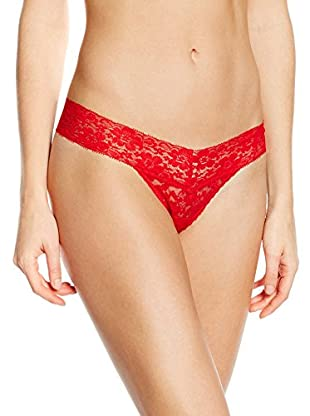Triumph Tanga String Brief Lace String