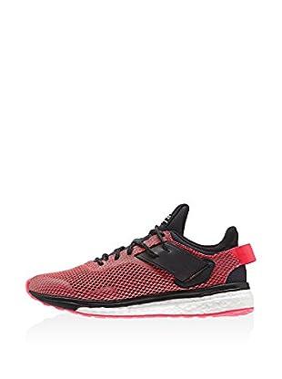 adidas Sneaker Response 3