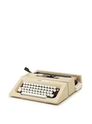 Kasbah Mod Olivetti Lettera 25 Beige