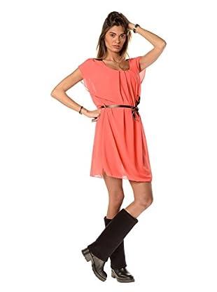 Love U Kleid