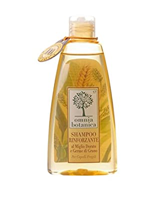 Omina Botanica Set Shampoo 12 pezzi 2400 ml