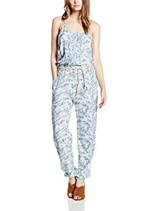 Pepe Jeans London Overall Oly