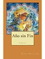 Año sin Fin (Contando Cuentos nº 15) (Spanish Edition)