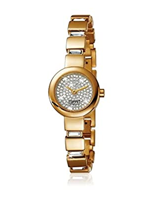 ESPRIT Quarzuhr Woman EL900392001 24.0 mm