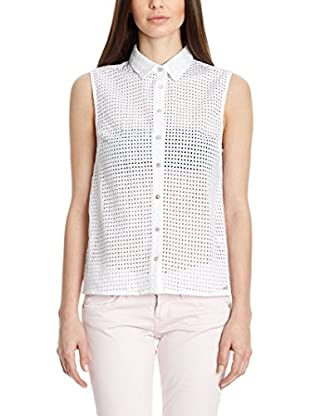Pepe Jeans London Camisa Mujer Cova
