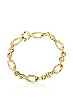 Carissima Gold Armband  gold