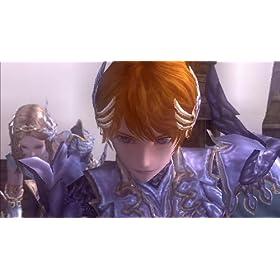斬撃のREGINLEIV(レギンレイヴ) 特典 Amazon.co.jpオリジナルCD「LIMITED SOUND TRACK - 神話の旋律 -」付き