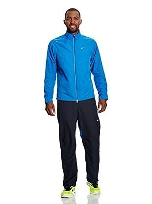 Nike Trainingsanzug Woven Warmup