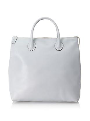 MARNI Women's Tote Bag, Grey