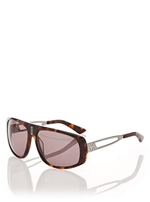 Hogan Sonnenbrille HO0022 braun