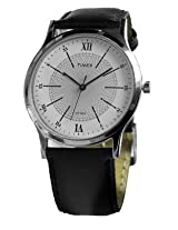 TIMEX WATCHES FOR MEN-TW00ZI184