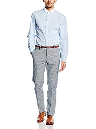 Dockers Pantalón Insignia Extra Slim