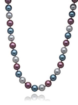 Perldor Halskette