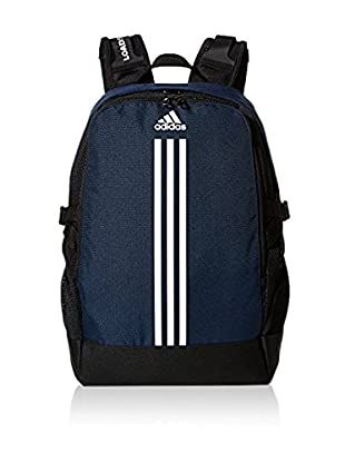 adidas Zaino Bp Power Iii L Blu