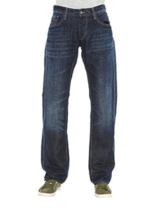 Energie Jeans Legend 34
