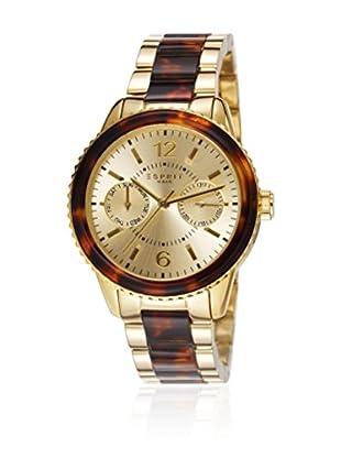 ESPRIT Reloj de cuarzo Woman ES106742003 36 mm