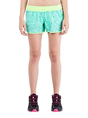 Hurley Shorts Dri-Fit 3.5