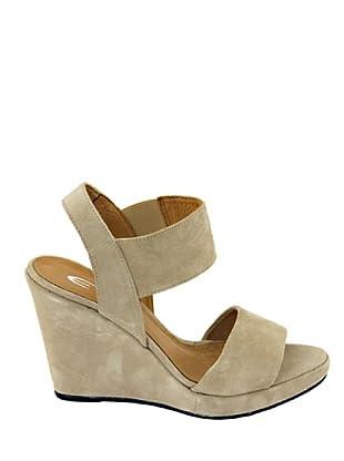 Eye Shoes Sandalias (Arena)