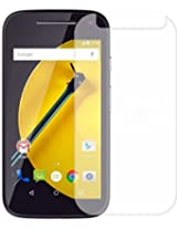 SDO 9H Hardness Abression Proof Screen Protector Tempered Glass for Motorola Moto E2 2nd Gen