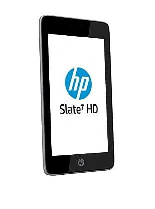 HP Slate7 HD 3403es Tablet