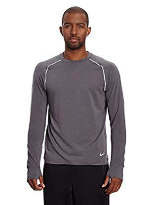 Nike Longsleeve Dri Fit Sprint
