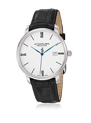 Stührling Original Reloj con movimiento cuarzo suizo 307L.33152  40 mm