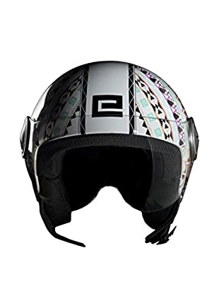 Exklusiv Helmets Casco Vogue Incas