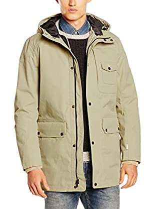 Timberland Chaqueta Hv Rollins Mtn 2In1