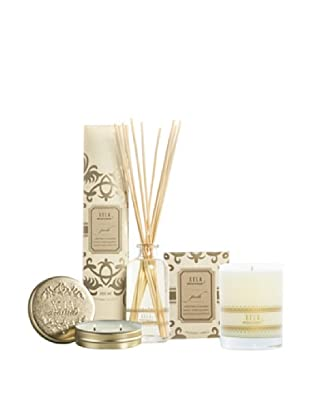 Xela Aroma Classic Gift Set, Posh