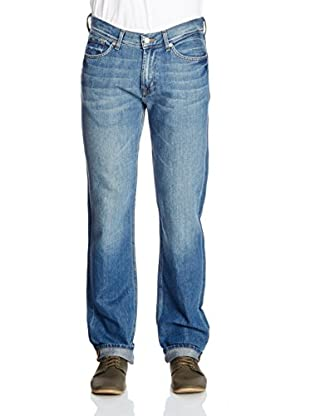 7 For All Mankind Vaquero Slimmy