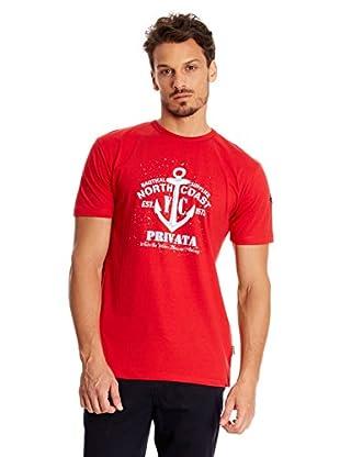 Privata T-Shirt