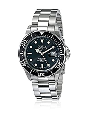 Invicta Watch Reloj con movimiento cuarzo suizo Man 9307 40 mm