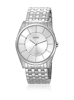Esprit Reloj de cuarzo Man Slim'S Men 40 mm