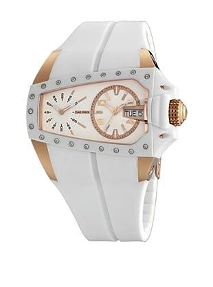 Time Force Reloj TF3130L11
