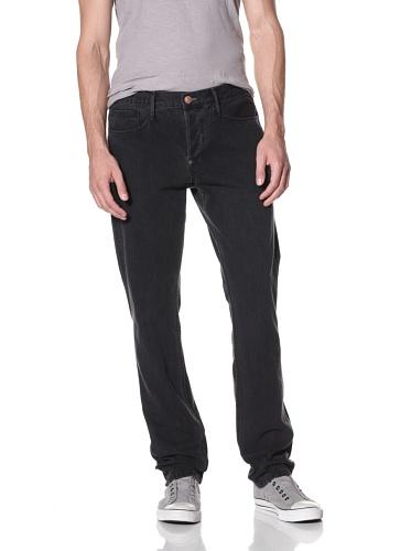 Earnest Sewn Men's Kyrre Slim Fit Jeans (Milton)