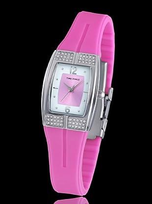 TIME FORCE 81194 - Reloj de Señora cuarzo