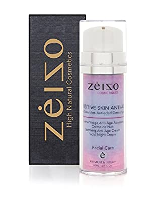 Zeizo Serum Anti-Edad Descongestivo Pieles Sensibles