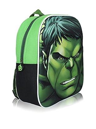 AVENGERS Mochila Hulk