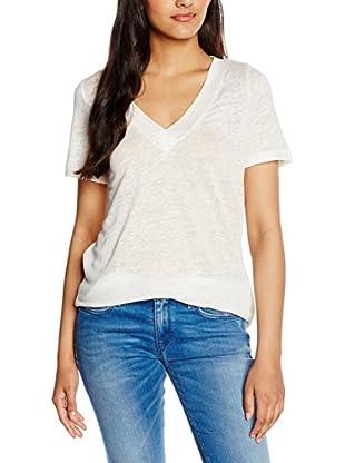 Selected Femme T-Shirt Aya