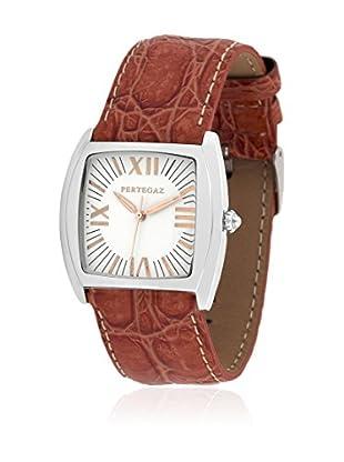 Pertegaz Reloj P70444/R  Rojo