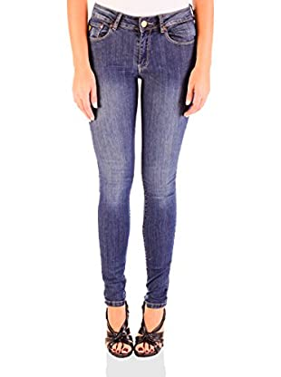 Lois Jeans Lua Rough
