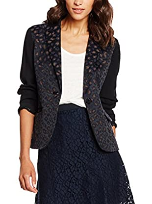 Marc by Marc Jacobs Blazer Donna Sasha