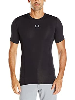 Under Armour T-Shirt Ua Hg Armour Supervent Ss